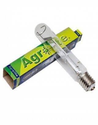 Bombilla Agrolite SHP