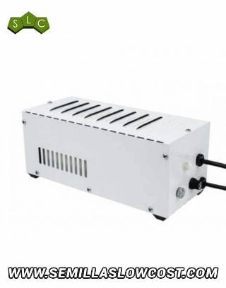 Balastro Magnetico Hortilight en caja