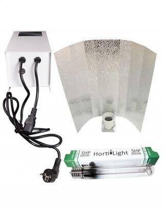 equipo-magnetico-cerrado-hortilight-600-w