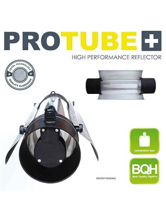 Cool Tube 150 Protube - 62 cm largo