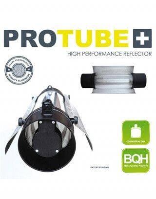 Cool Tube 150 Protube - 62 cm largo