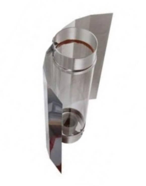 Cool Tube HT + Reflector Liso