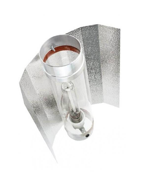 Cool tube HT + Reflector Stuko