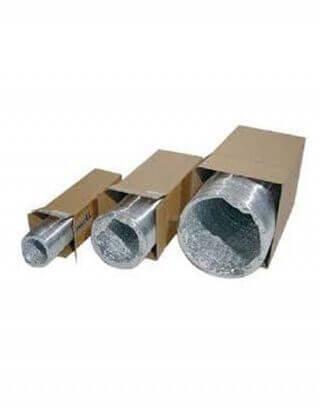 tubo-aluminio-flexible