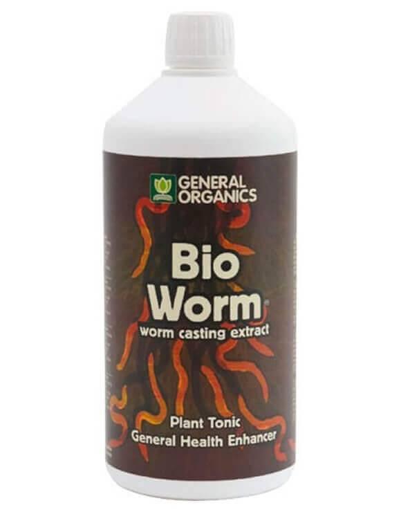 GO Bio Worm 1 L GHE