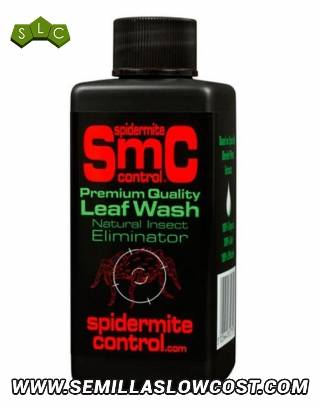 Spidermite Control 100 ml Grow Technology