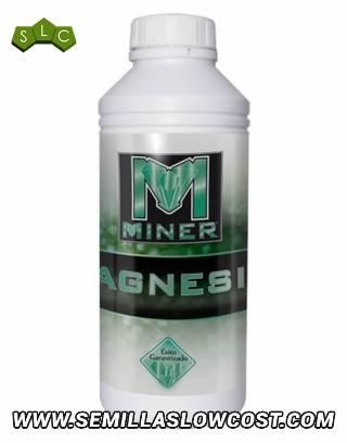 Miner Magnesio 1 L