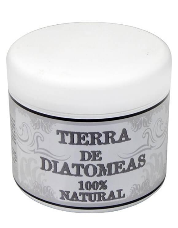 Tierra de Diatomeas THC 150 gr