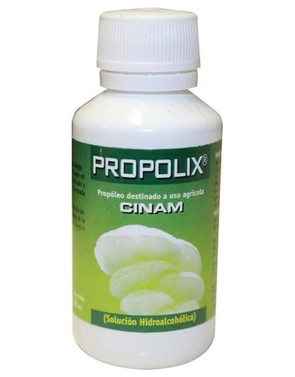 Propolix CINAM 30 ml Trabe