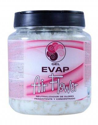 Ambientador Evap Air Flower 900 ml
