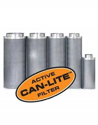 Comprar Filtro Antiolor CAN-Lite
