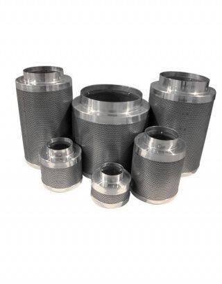 filtro-antiolor-filtrokoa
