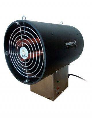 ozonizador-ozotres