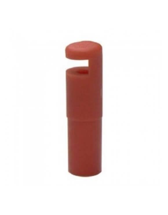 Difusor 180º (Sprayer) GHE