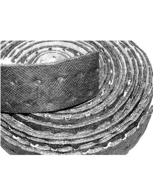 Recambio cintas capilares Aquabox Straight