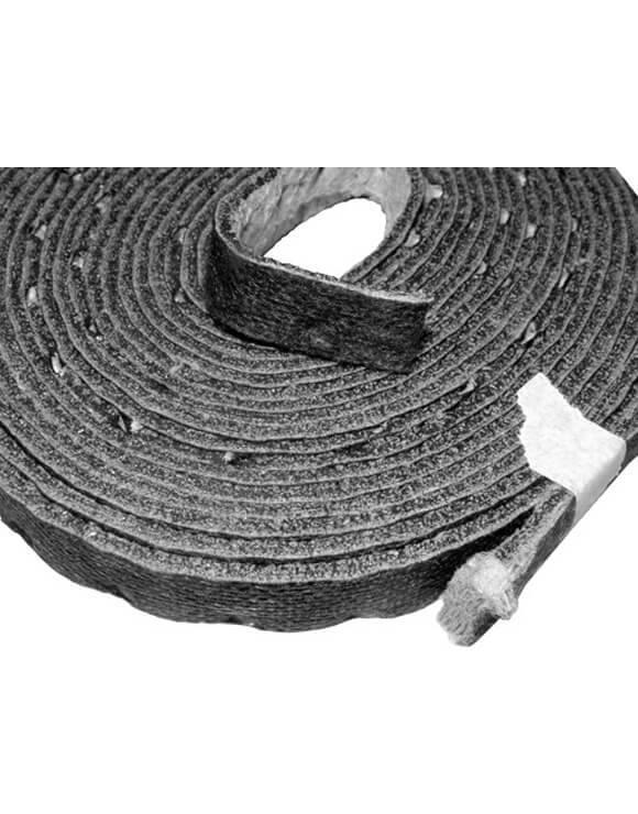 Recambio cintas capilares Aquabox Spyder