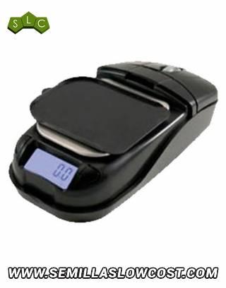 Báscula Ratón 500 gr