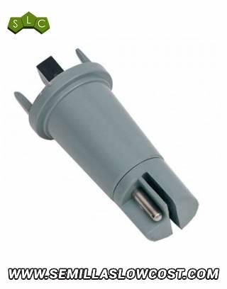 Recambio Electrodo EC para AD32 (AD32P)