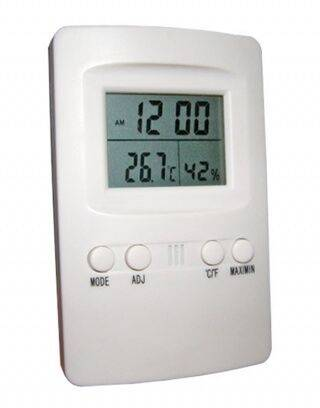 termohigrometro-max-min-digital-cornwall-101