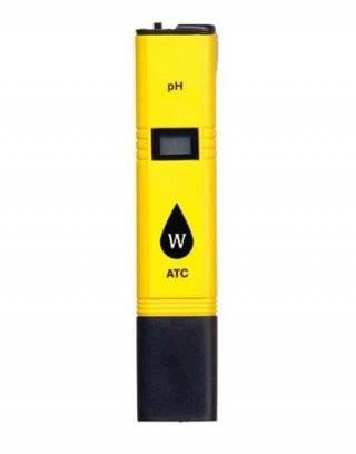 Comprar Medidor pH PH2 ATC Caja Wasseterch