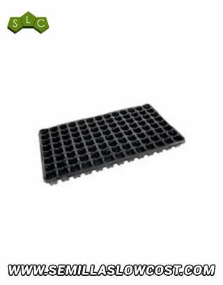 Bandeja semillero Teku 120 alv 42.5x48x4cm