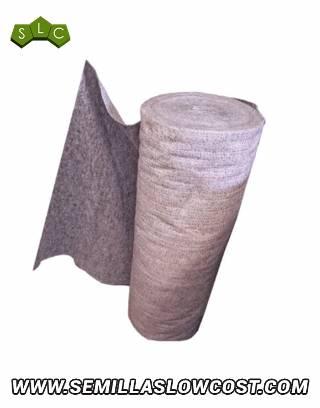 Manta de Riego 1 x 1 m (Rollo 50 m)