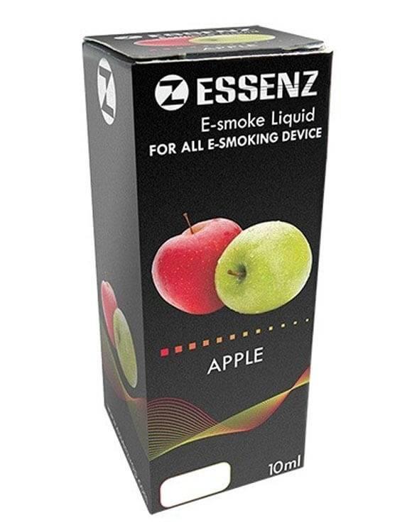 Manzana/Eva 10 ml Essenz