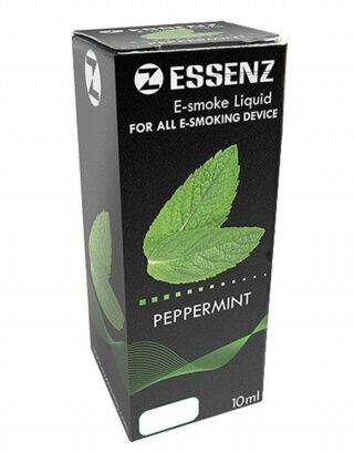 Menta/Brisa Fresca 10 ml Essenz