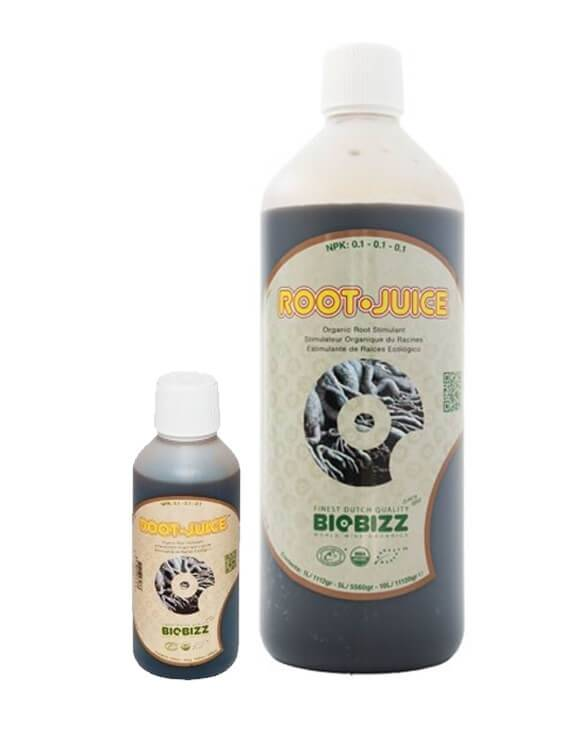 Root Juice Bio Bizz