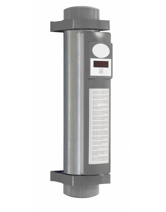 Recambio filtro clean light air purifier