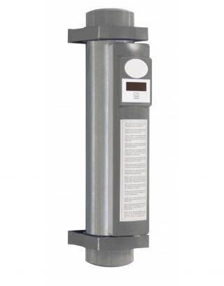 Recambio filtro clean light air purifier