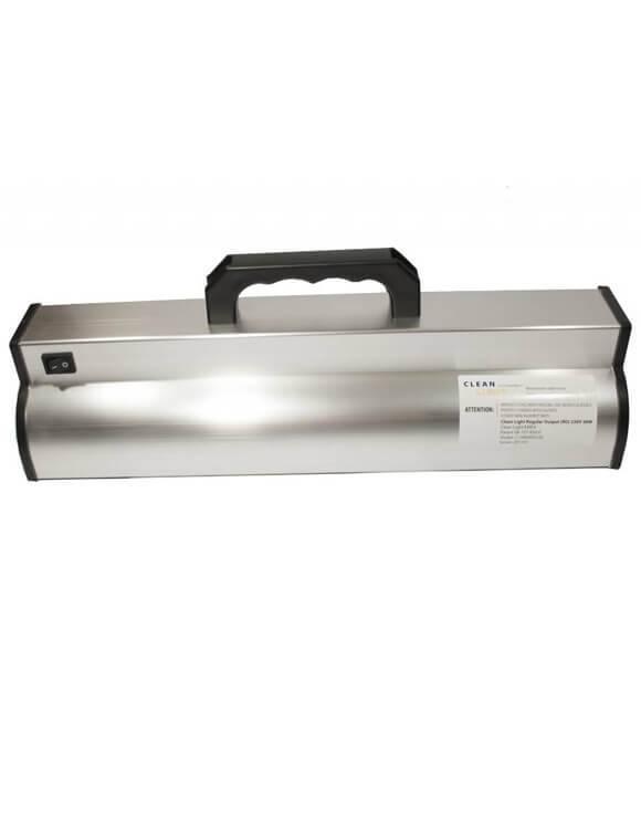 Clean Light Pro 230V
