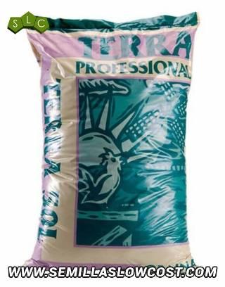 Canna Terra Profesional 50 L