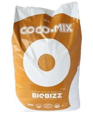 coco-mix-50-l-bio-bizz