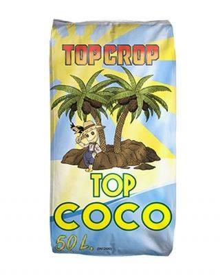top-coco-50l-top-crop