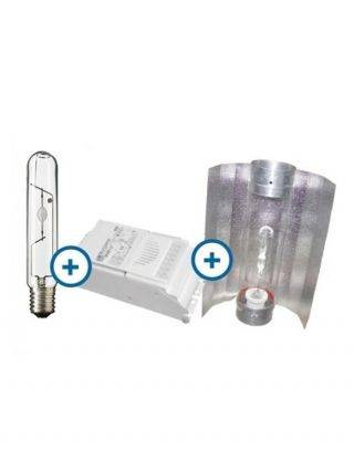 set-philips-cdm-t