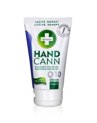 Handcann Q10 75 ml Annabis