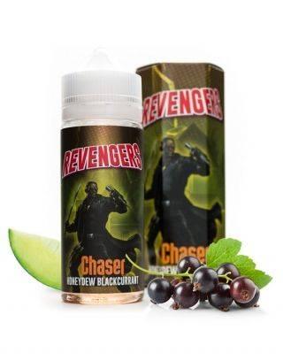 Chaser - Revengers