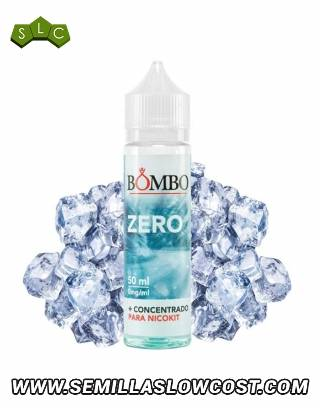 Zero - Bombo