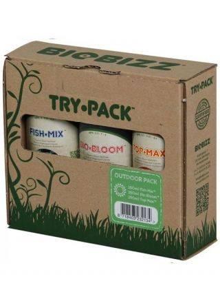 trypack-outdoor-biobizz