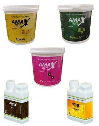 kit-completo-amax