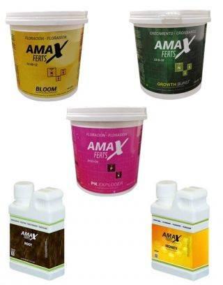 kit-completo-amax