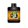 Bigfoot Thc Nutrients