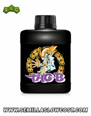 Thc-b Thc Nutrients