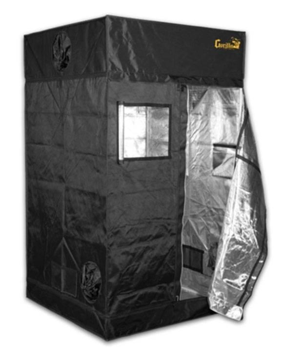 Armario Grow Tent