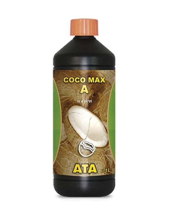 Coco Max A ATA