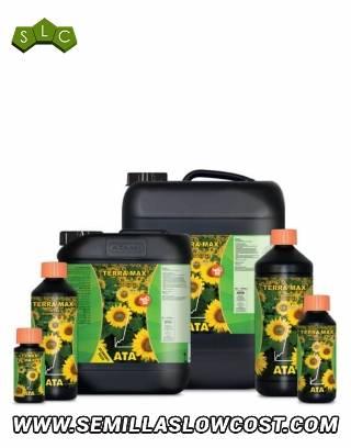 Fertilizante Terra Max ATA