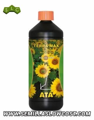 Terra Max ATA