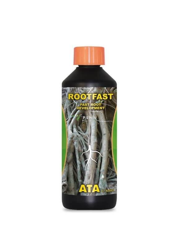 Rootfast ATA