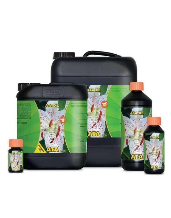 ATA - XL